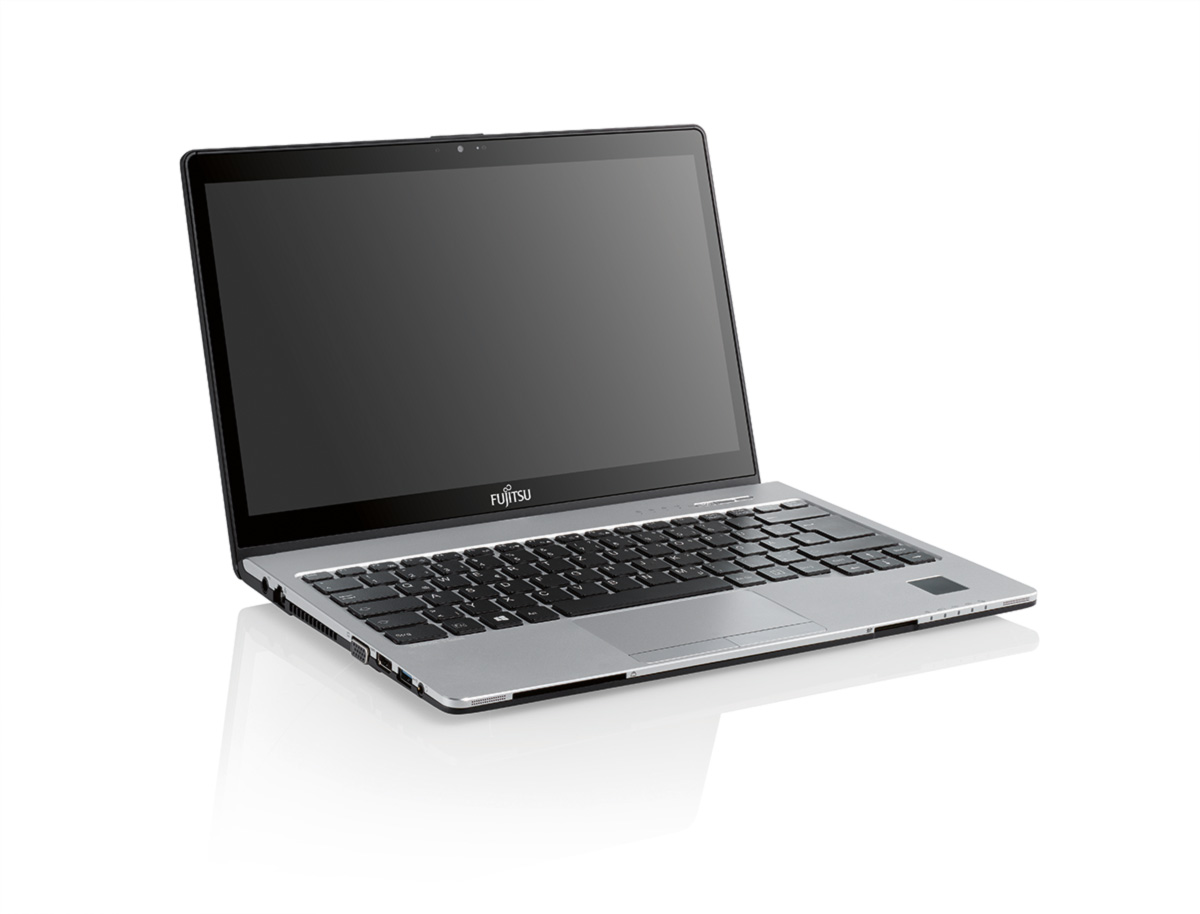 LIFEBOOK_S938-_left_side